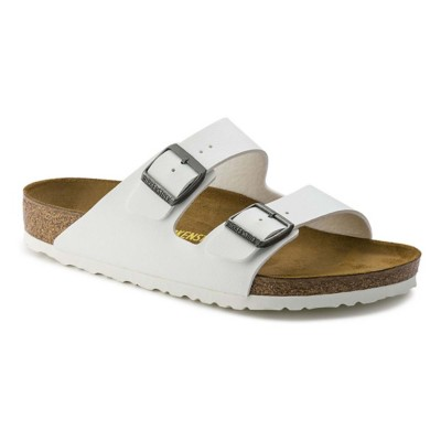 Women's Birkenstock Arizona Birko-Flor Sandals