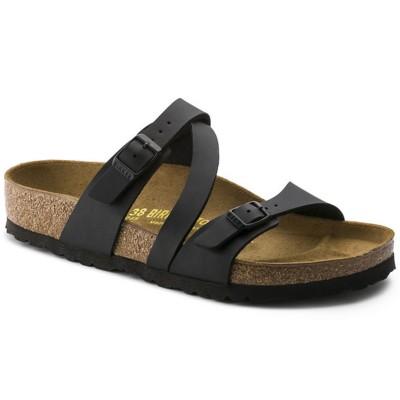 Women's Birkenstock Salina Sandals