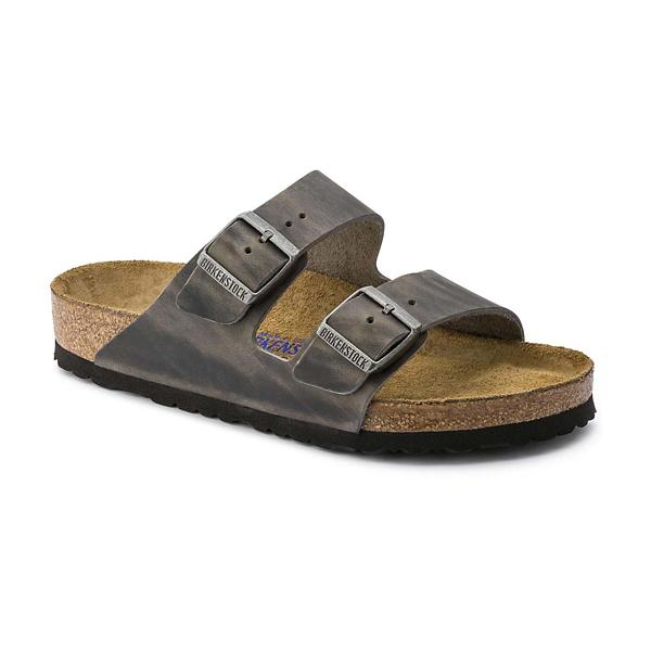 0d885a8ce Women s Birkenstock Arizona Soft Footbed Sandals