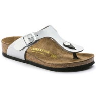 Youth Girls Birkenstock Gizeh Sandals