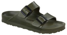 Women's Birkenstock Arizona EVA  Sandals