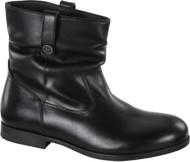 Women's Birkenstock Sarnia Boots