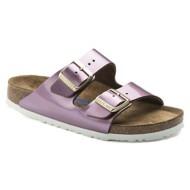Women's  Birkenstock Arizona Soft Footbed Sandals