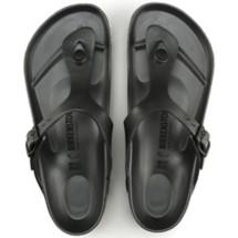 Women's Birkenstock Gizeh EVA Sandals