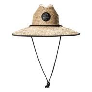 Men's O'Neill Sonoma Cap