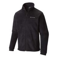 Men's Columbia Steens Mountain Full Zip 2.0 Jacket