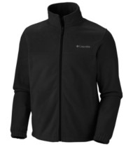 Men's Columbia Steens Mountain Jacket
