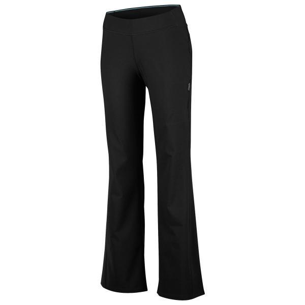 b4bdb4c60ac Women s Columbia Back Beauty Boot Cut Pant Plus Size