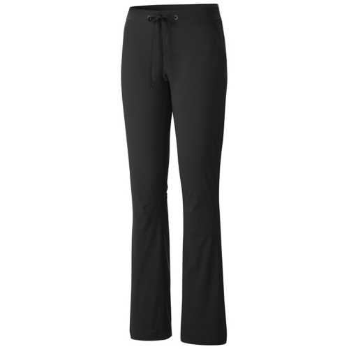 Women's Columbia Anytime Outdoor Boot Cut Pants