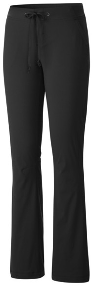 Women's Columbia Anytime Outdoor Boot Cut Pant