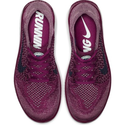 7af64a473ecea Tap to Zoom  Women s Nike Free RN Flyknit 2018 Running Shoes