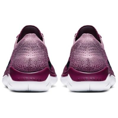 d9ffe87dbdc87 Tap to Zoom  Women s Nike Free RN Flyknit 2018 Running Shoes