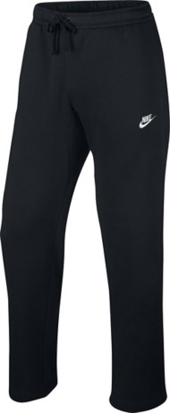 Men's Nike Sportswear Fleece Pant