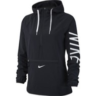 Women's Nike Flex 1/4 Zip Training Jacket