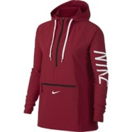 Women's Nike Flex Training Jacket
