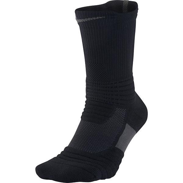 018de6eda53 Adult Nike Elite Versatility Basketball Crew Socks