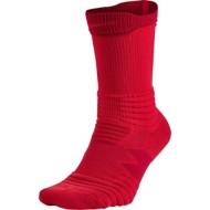 Adult Nike Elite Versatility Basketball Crew Socks