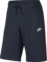 Men's Nike Sportswear Jersey Club Short