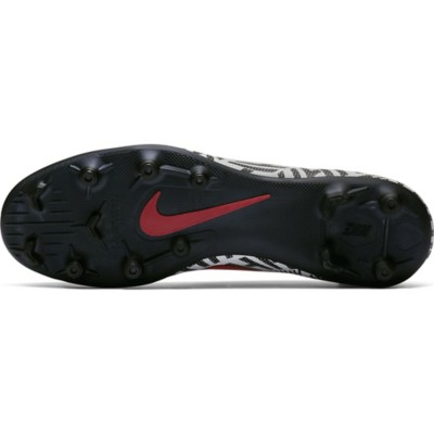 Nike Neymar Vapor 12 Club MG Soccer Cleats
