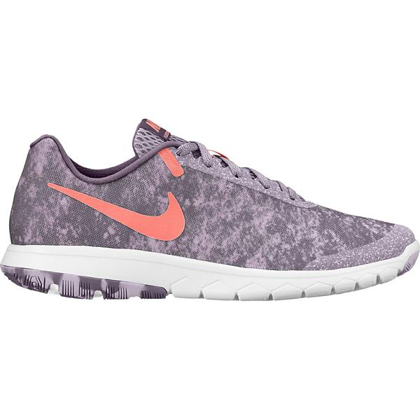 10550a839bca0 Women s Nike Experience RN 6 Premium Running Shoes