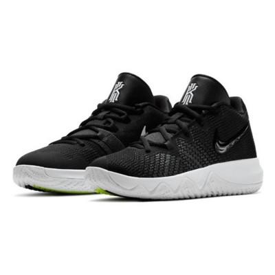 more photos e2caa 0956b Grade School Boys  Nike Kyrie Flytrap Basketball Shoes .