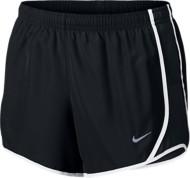 Girls' Nike Dry Tempo Running Short