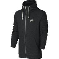 Men's Nike Sportswear Legacy Hoodie