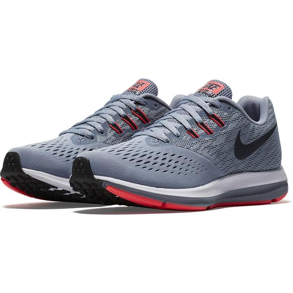 cheap for discount 09a8c f2a13 Women's Nike Air Zoom Winflo 4 Running Shoe