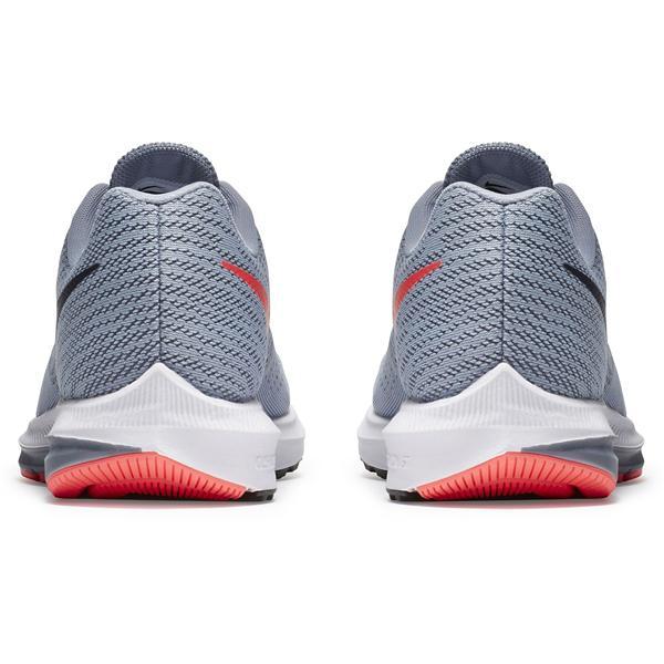 cheap for discount d804c 7c608 Women's Nike Air Zoom Winflo 4 Running Shoe