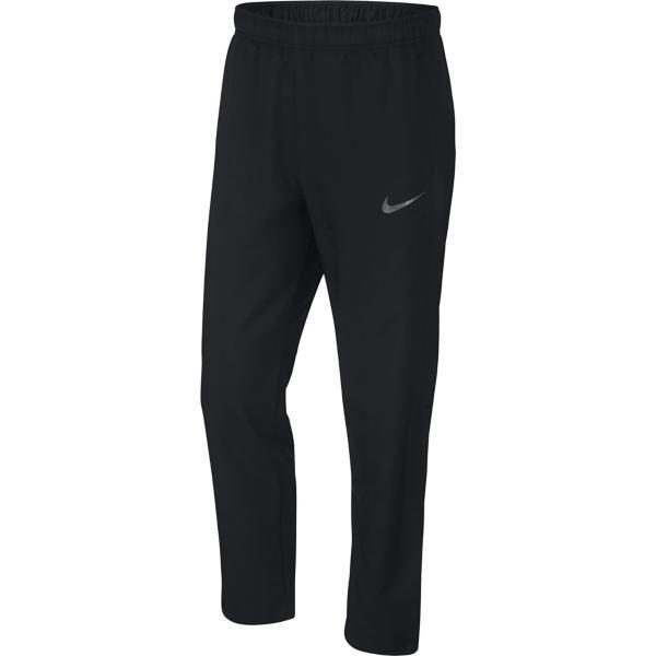 fe0bd29d Men's Nike Dry Team Woven Training Pant
