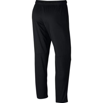 Men's Nike Knit Training Pant