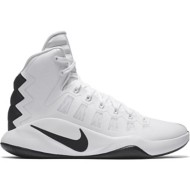Men's Nike Hyperdunk 2016 TB Basketball Shoes