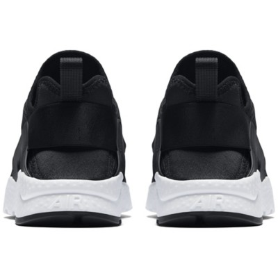 ... promo code for womens nike air huarache run ultra shoes 7dcbf 22076 dae113d0d