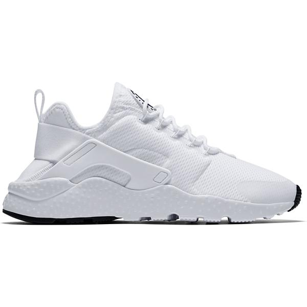 91f25bc4ef26 ... Women s Nike Air Huarache Run Ultra Shoes Tap to Zoom  Black White Tap  to Zoom  White