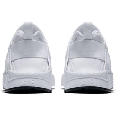 0ca44b613e180 Women s Nike Air Huarache Run Ultra Shoes Tap to Zoom  Women s Nike Air  Huarache Run Ultra Shoes Tap to Zoom  Black White