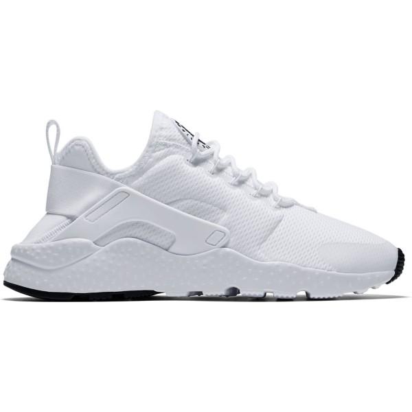 White/White-White-Black
