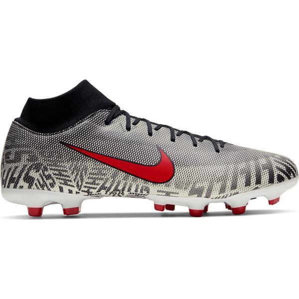 hot sale online cd723 8c889 Nike Neymar Superfly 6 Academy MG Soccer Cleats