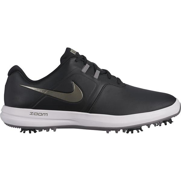 dfda80501 ... Men s Nike Air Zoom Victory Golf Shoe Tap to Zoom  Black Pewter Tap to  Zoom ...