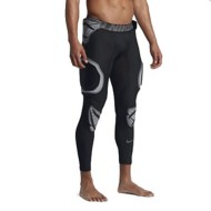 Men's Nike Pro Hyperstrong Football 3/4 Tight