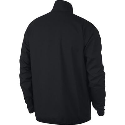 Men's Nike Dry Woven Training Jacket