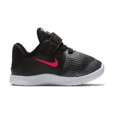 cd392ffc2c624 Toddler Girls' Nike Flex RN 2018 Running Shoes | SCHEELS.com