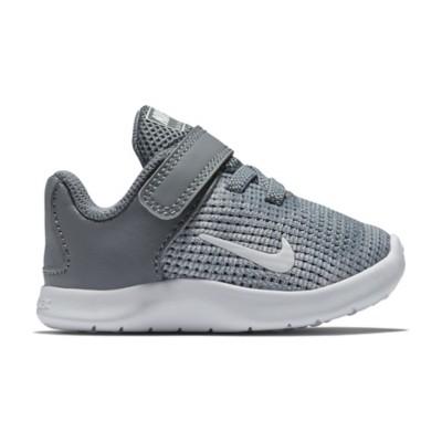 Toddler Boys' Nike Flex RN 2018 Running Shoes