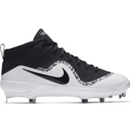 Men's Nike Force Air Trout 4 Pro Baseball Cleats