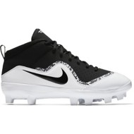 Men's Nike Force Trout Pro MCS Baseball Cleats