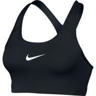 Women's Nike Swoosh Sports Bra