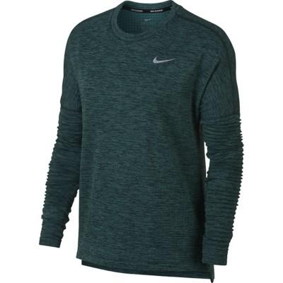 Women's Nike Therma Sphere Running Top