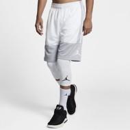 Men's Nike Jordan Rise Solid Short