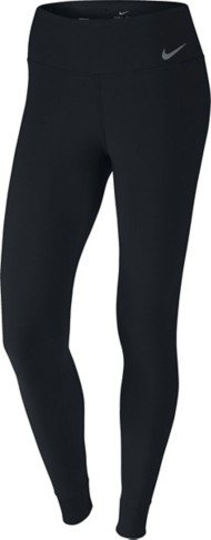 Women's Nike Power Legend Training Tight