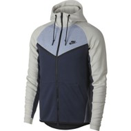 Men's Nike Sportswear Tech Fleece Windrunner Hoodie
