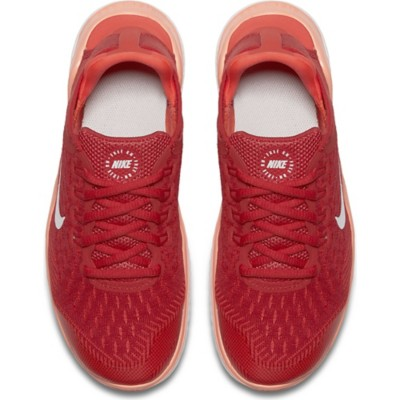 Grade School Boys' Nike Free RN 2018 Running Shoes